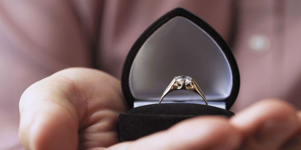 「戒指 由來」的圖片搜尋結果