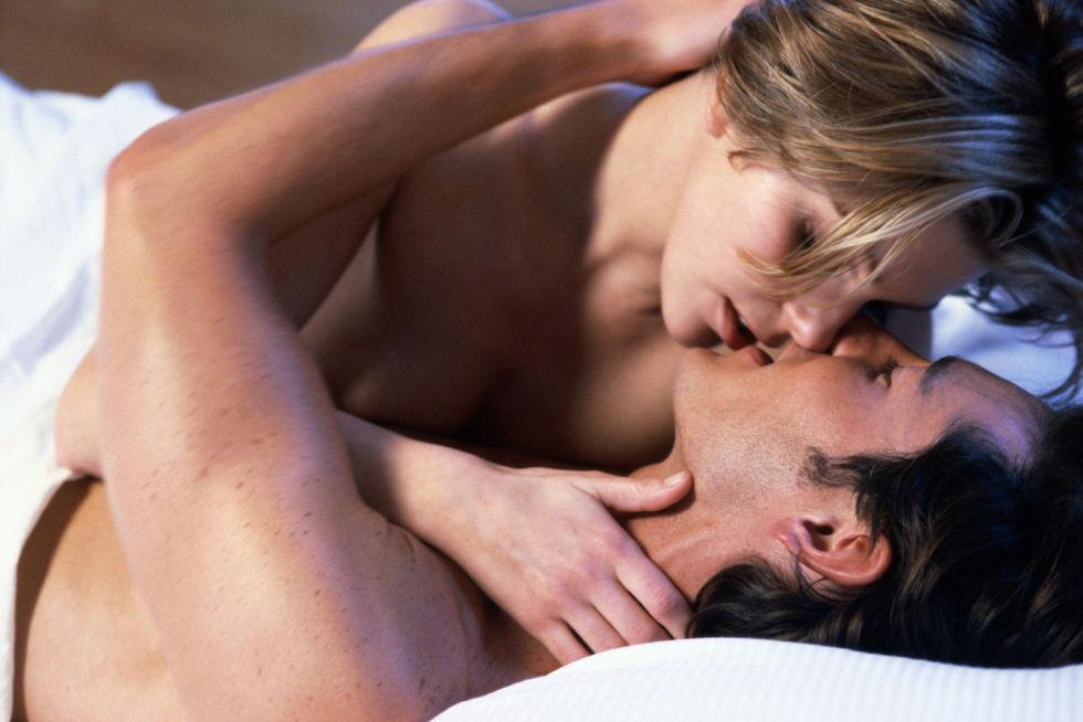 Секс секс дики разделяю